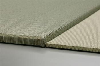 暖房畳/床暖房畳/置き畳